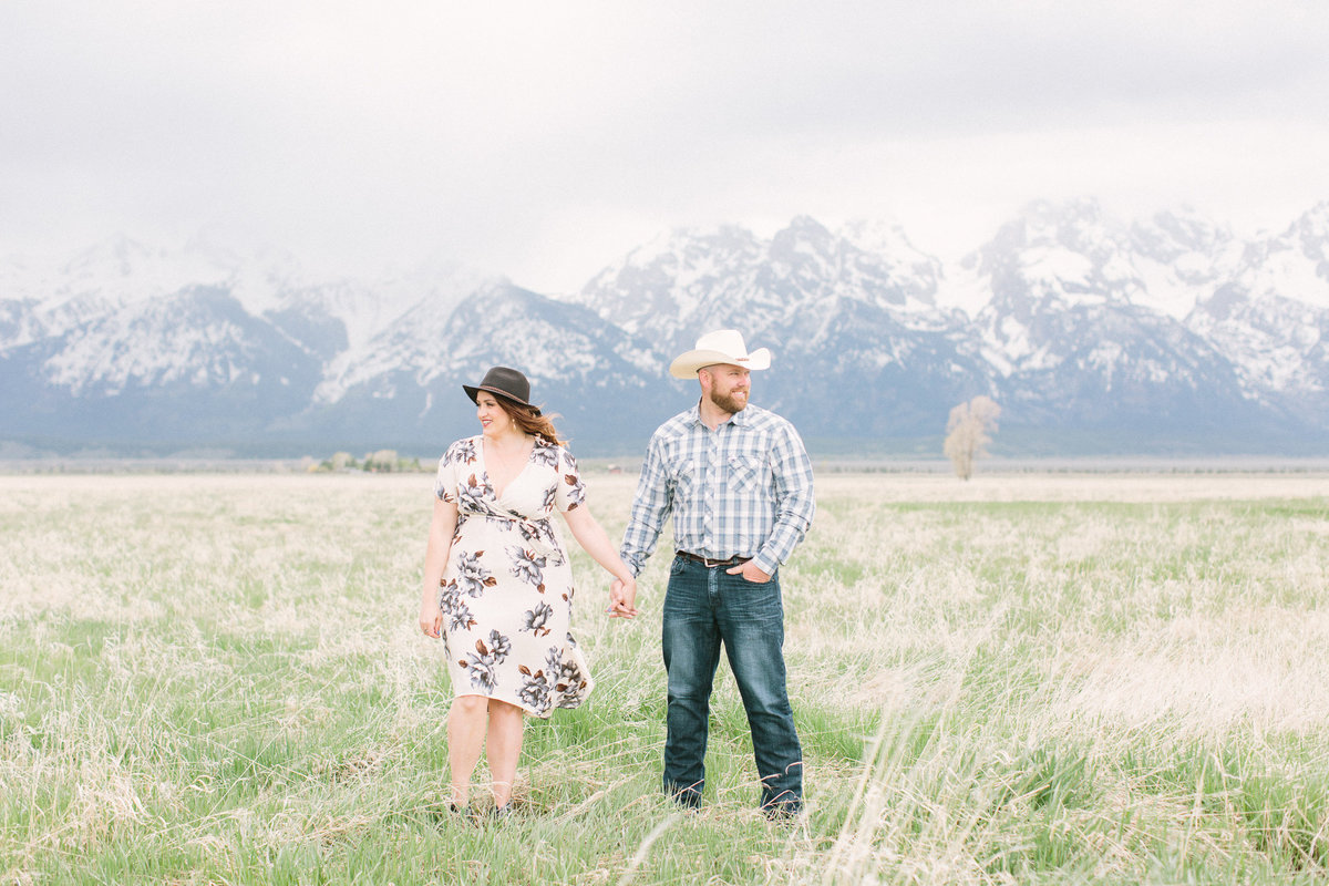 JAP-Grand Teton Engagement-1