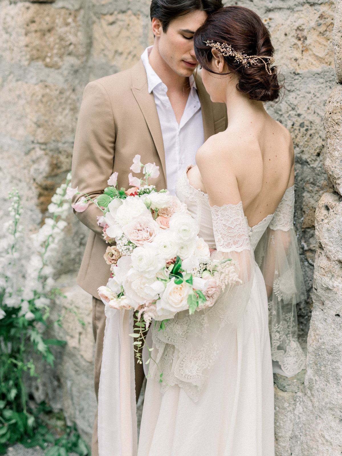 La-Badia-di-Orvieto_Wedding__Michelle Wever Photography-61