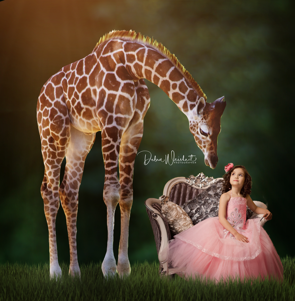 Girl-w-giraffe-Final