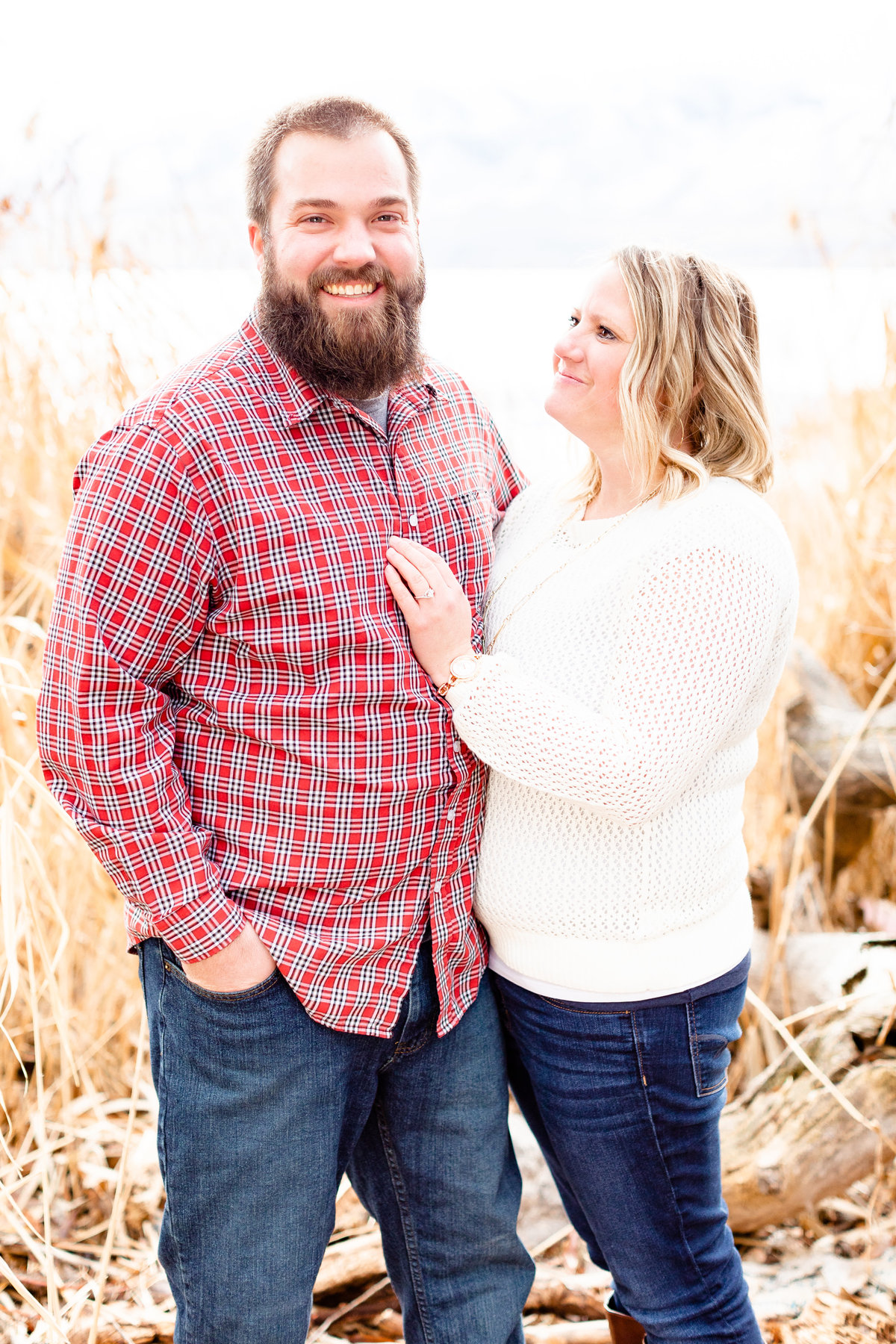 Website - Engagement - Chelsea and Stephen-6667