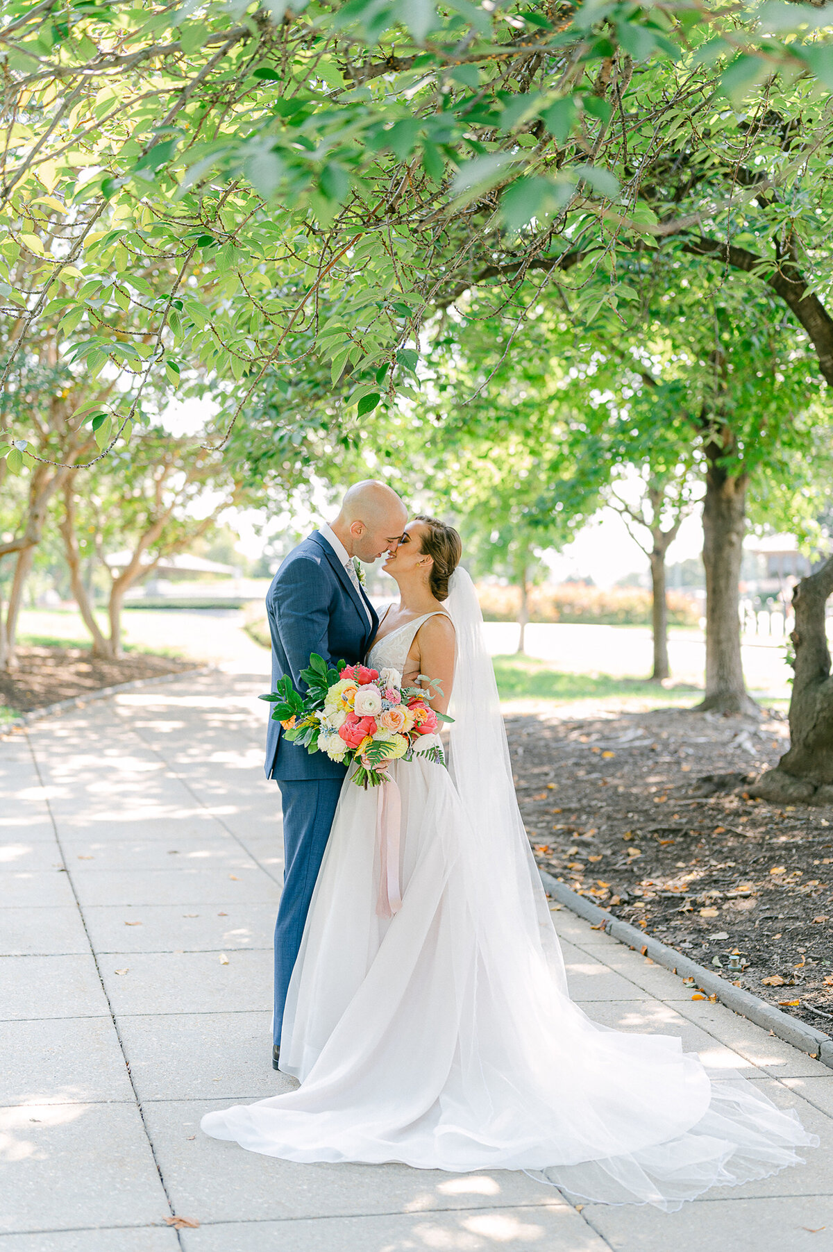 Jennifer Bosak Photography - DC Area Wedding Photography - DC, Virginia, Maryland - Jeanna + Michael - Decatur House Wedding - 66