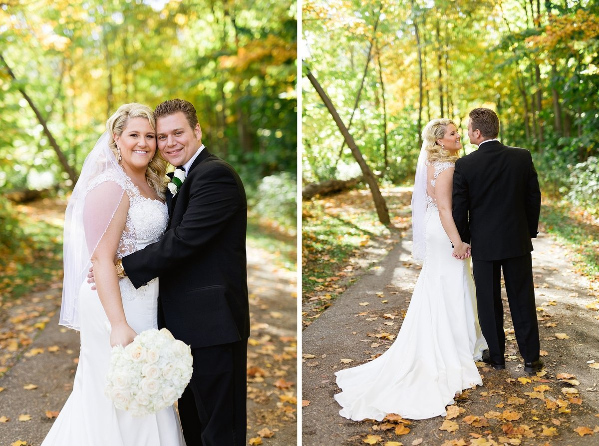 Carly-Johnny-Elegant-Fall-Michigan-Wedding-Breanne-Rochelle-Photography70
