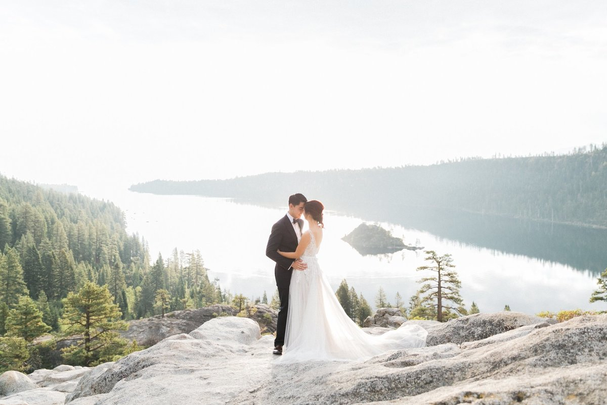 lake_tahoe_wedding_jasmine_lee_photography_0017
