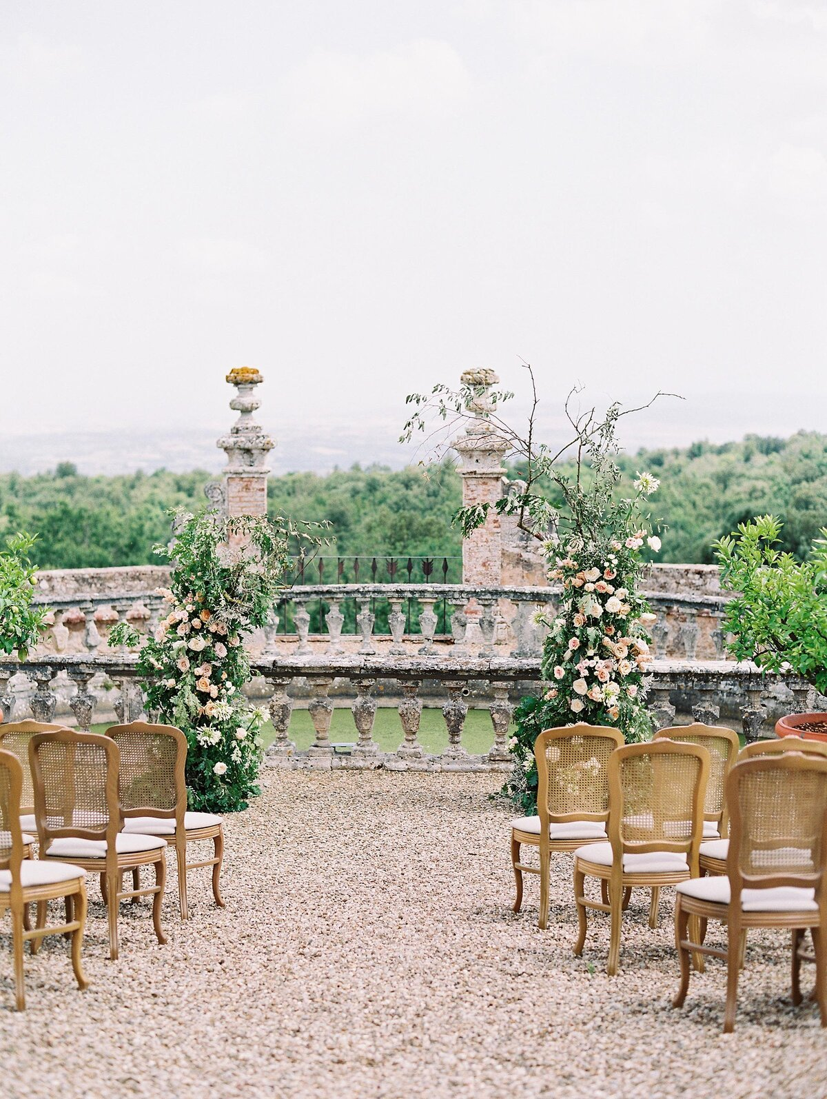 NKT-Events_Wedding-Inspiration-Editorial_Castello-di-Celsa_0260
