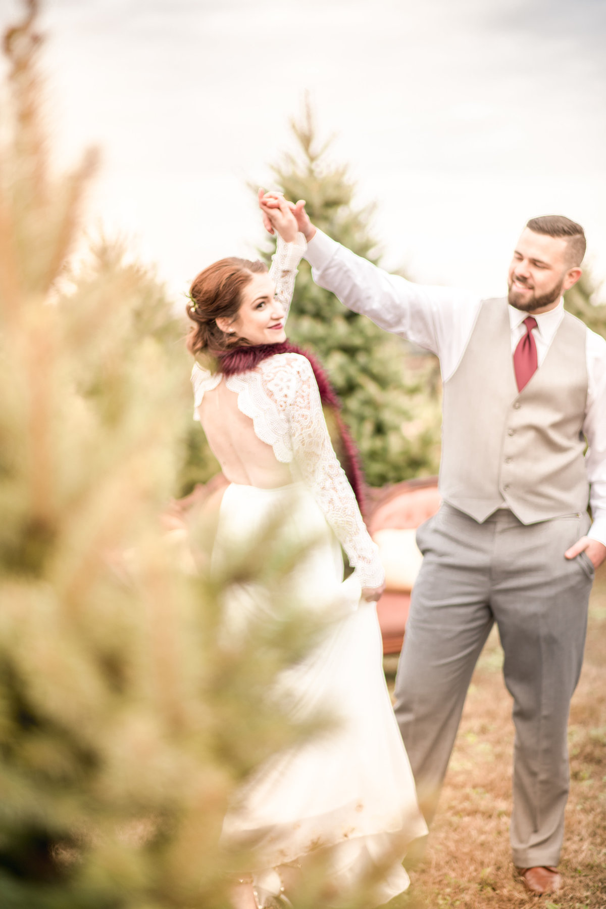MLP - Winter-Styled-Photoshoot-Virginia_Wedding-157