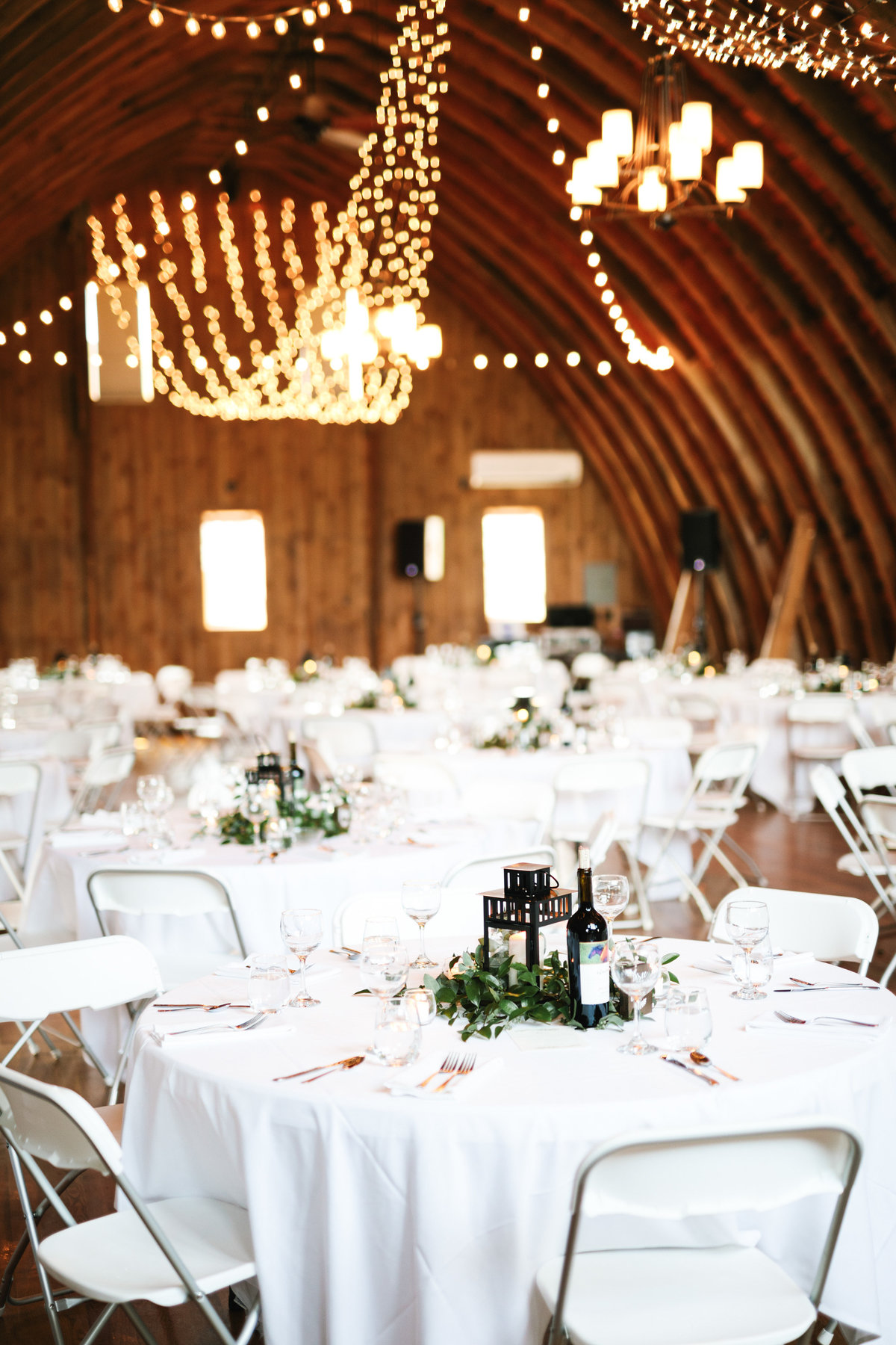 barn-at-five-lakes-resort-minnesota-july-summer-wedding-27
