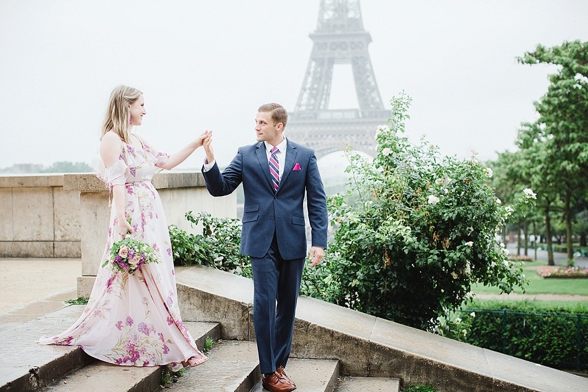 paris-photo-session-anniversary-alicia-yarrish-photography_14
