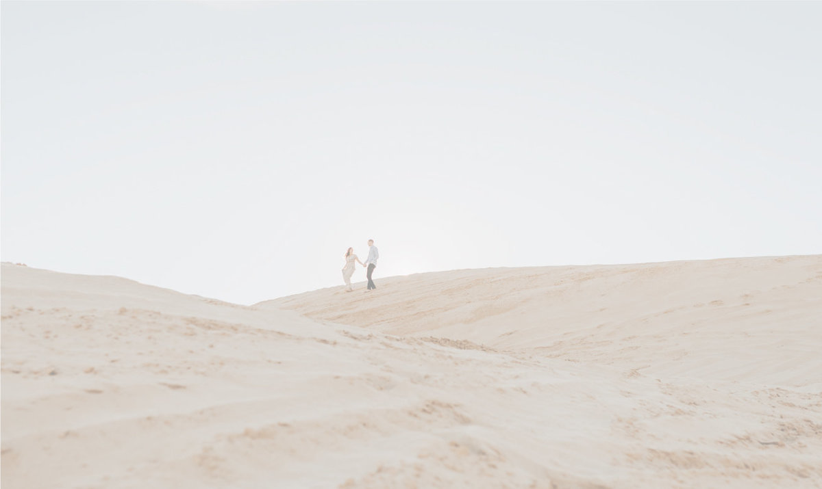 Beach-Engagement-Photos