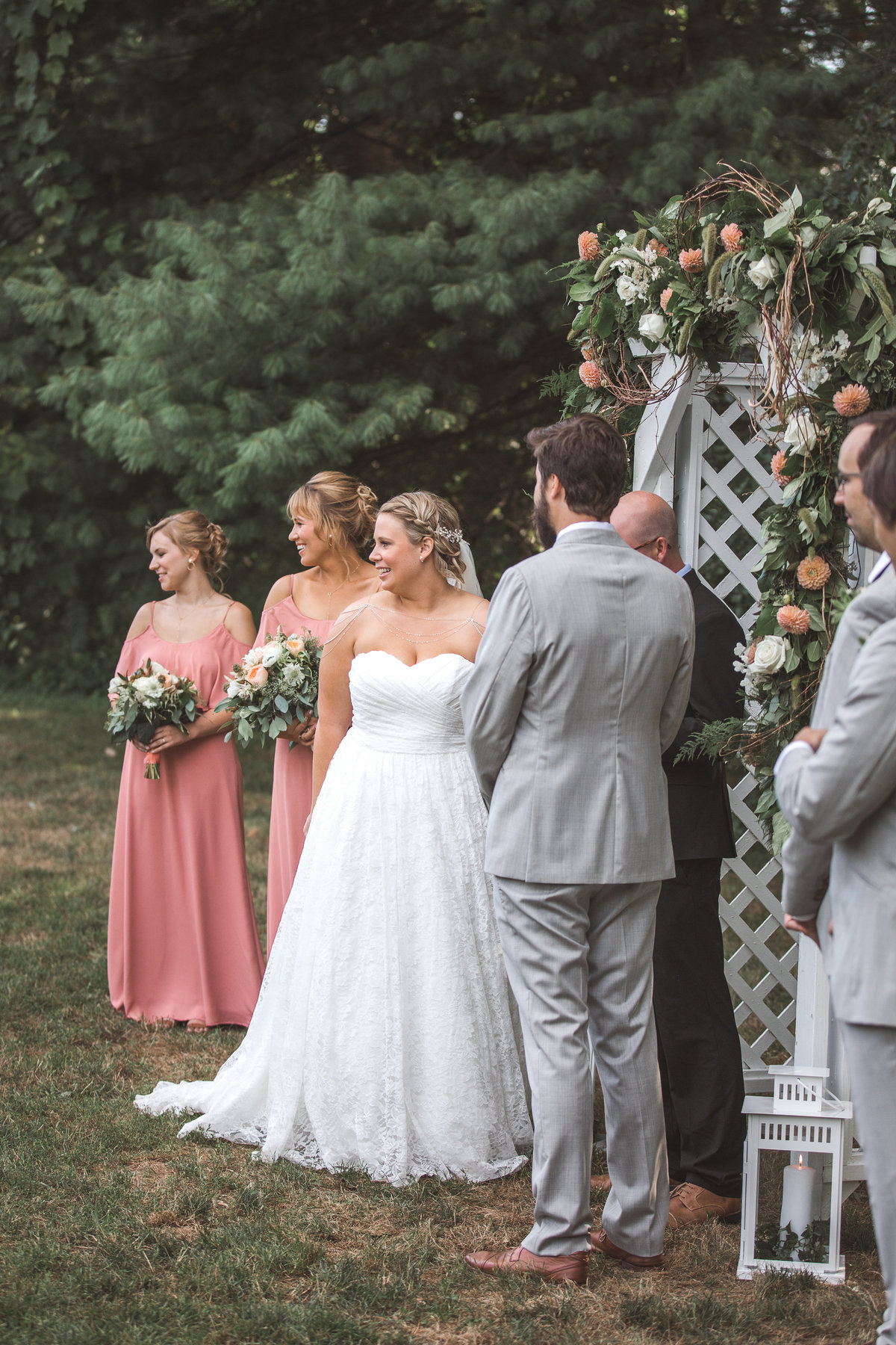 Massachusetts__summer_wedding_About_Time_Photography_Warren_Conference_Center_photo_17