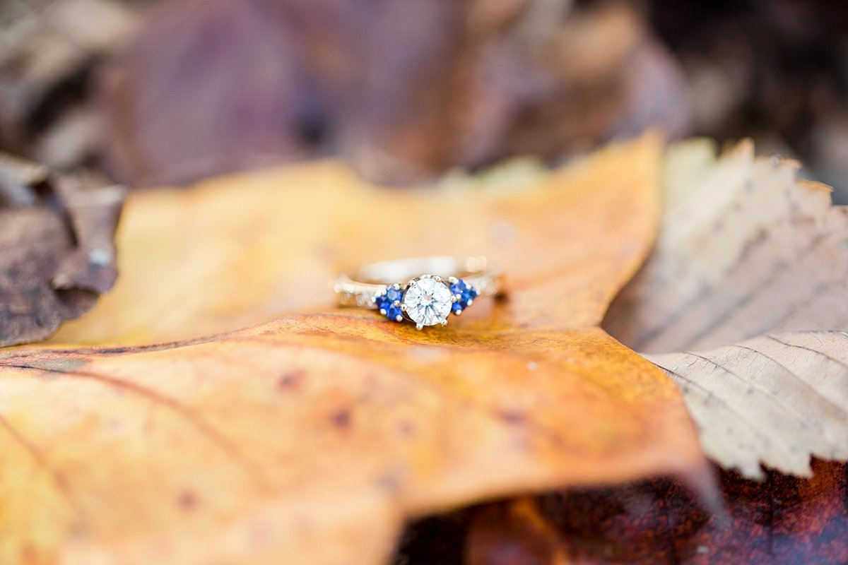Piedmont Park-Atlanta-Engagement-Photos--17