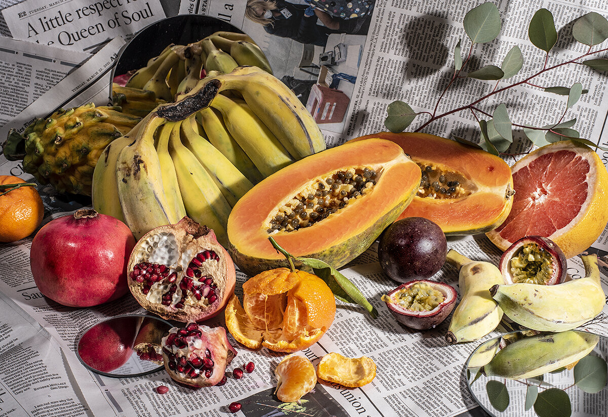 los-angeles-food-photographer-lindsay-kreighbaum-fruit-still-life