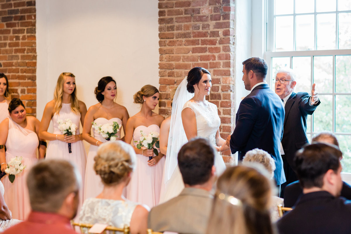 Danielle-Defayette-Photography-Revolution-Mill-Events-Wedding-Greensboro-NC-66