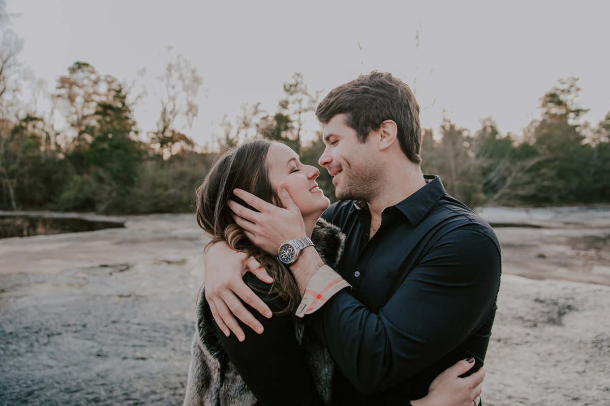 raleigh-engagement-photographer-christina&charles-0258