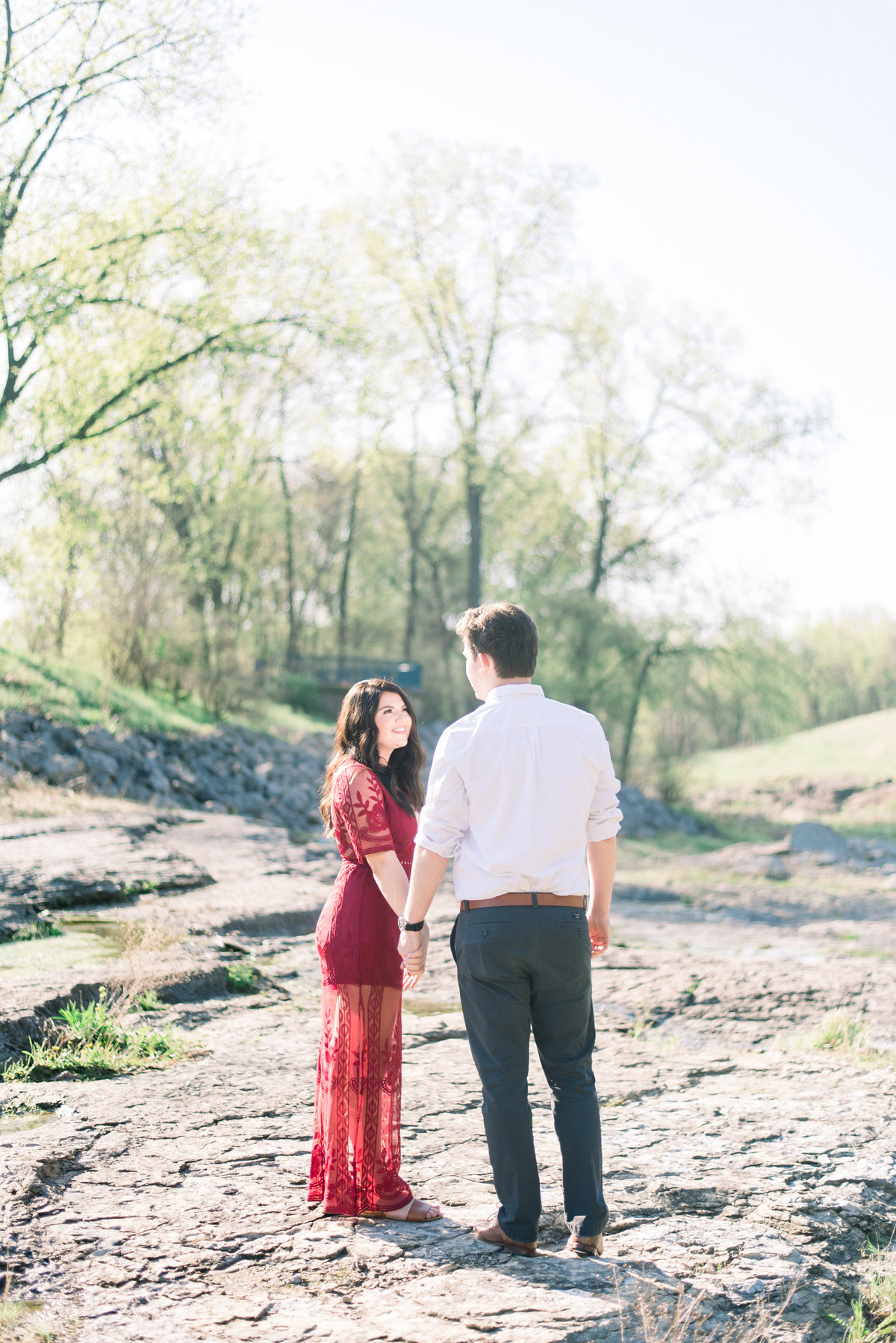 iowa city engagement session - gigi boucher photography_-11