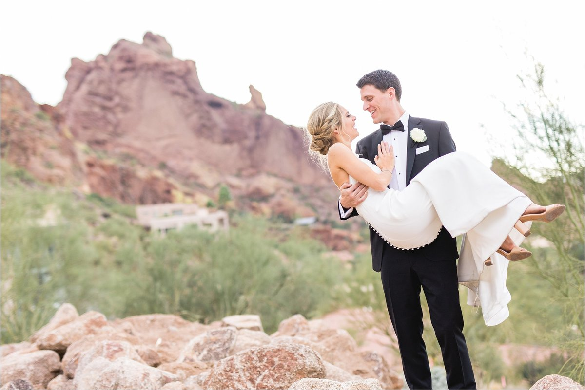 The Sanctuary Resort Wedding Photographer, Sanctuary Resort Scottsdale Wedding, Scottsdale Arizona Wedding Photographer- Stacey & Eric_0001