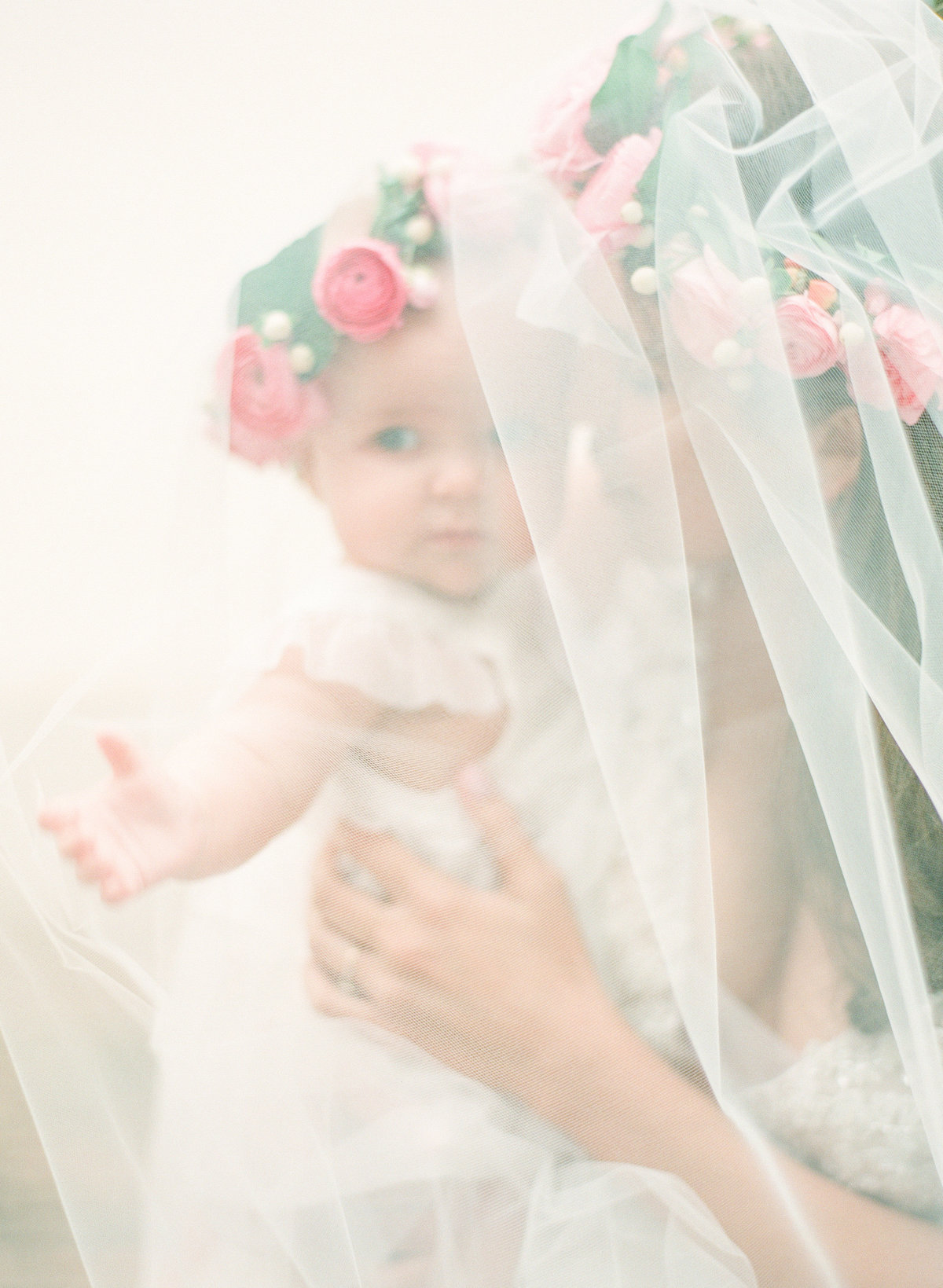 dreamy fine art wedding australia camden will capen 0022