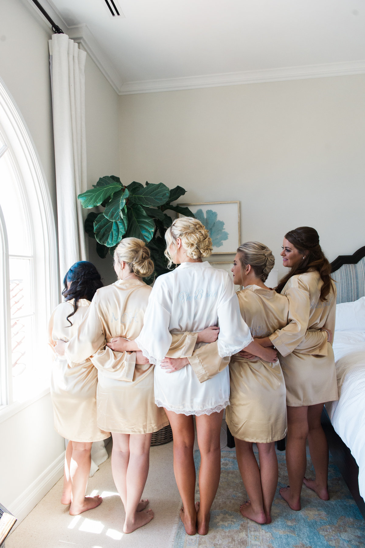 Sneak Joel Janelle Casa Del Mar Wedding  _ Hello Blue Photo-7