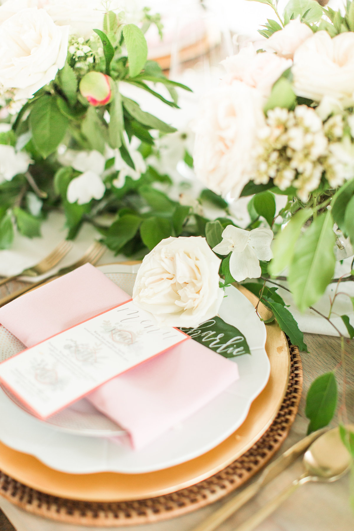 Styled Shoot Favorites-0026
