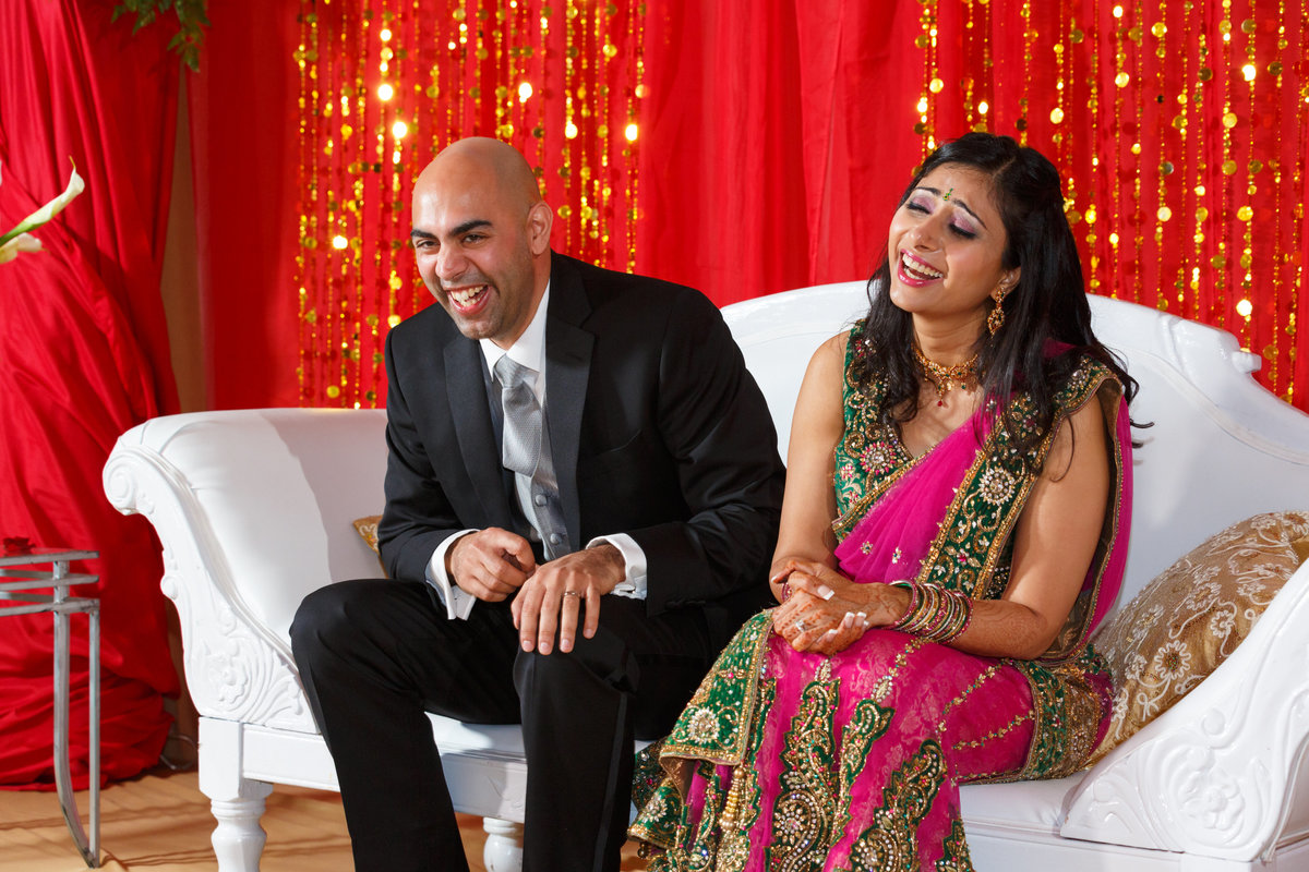 indian-weddings-puerto-rico090