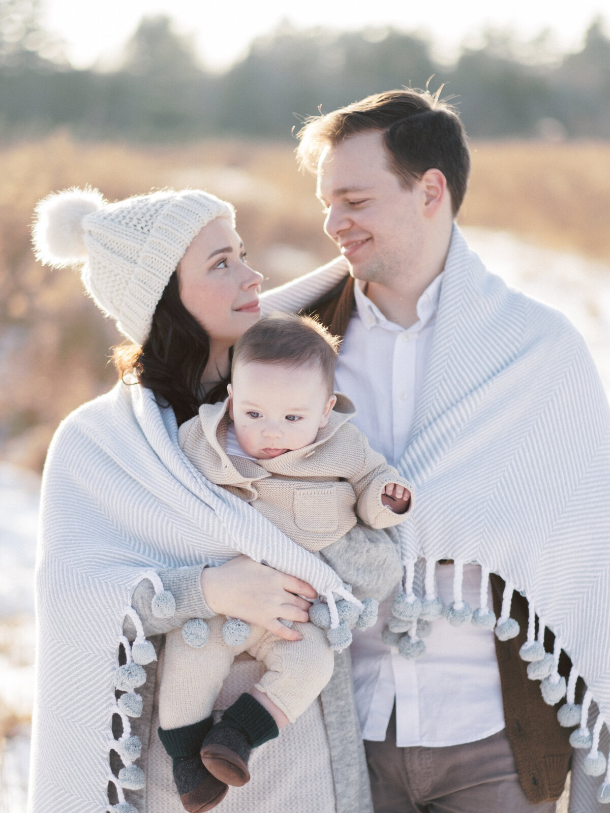 Jacqueline Anne Photography - Thistle Family-101