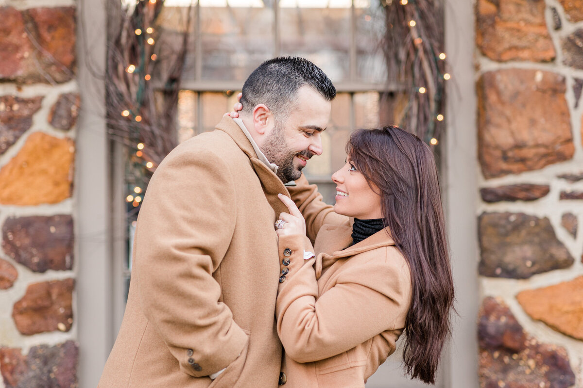 Historic_Smithville_Village_Engagement_Session-29