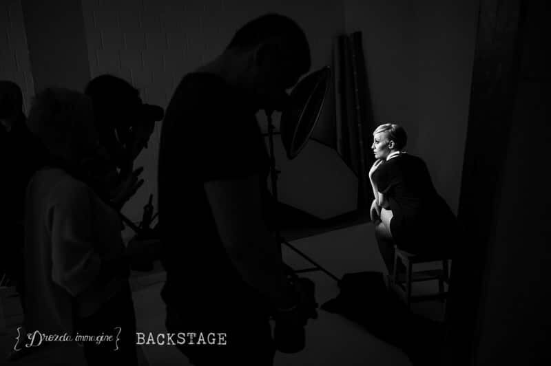 portrait-lighting-workshop-behind-the-scenes-photo-39