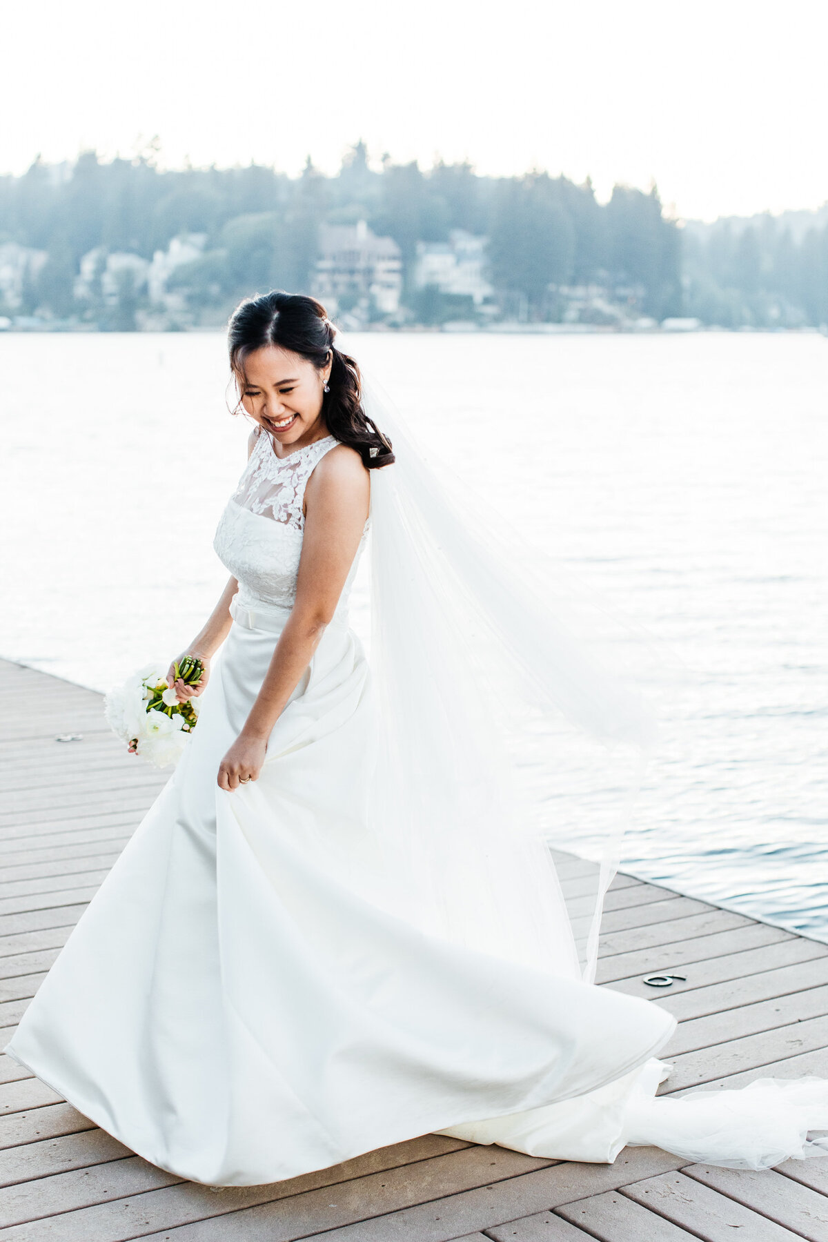 lake-arrowhead-resort-and-spa-elopement-big-bear-elopement-socal-wedding-photographer-36