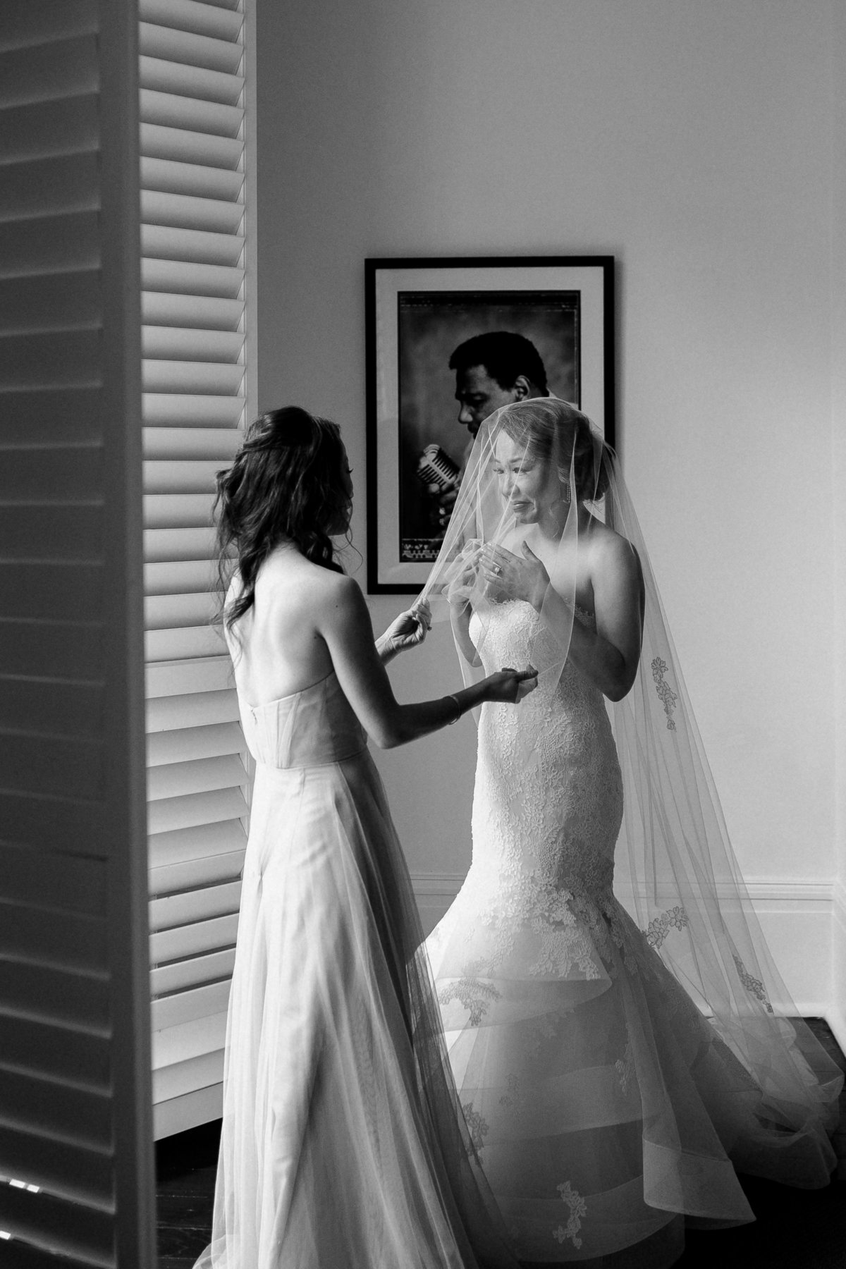 01_Melrose_Mansion_Wedding_Prep_0040