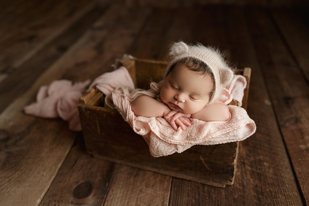 connecticut_ct_newborn_photographer_0399