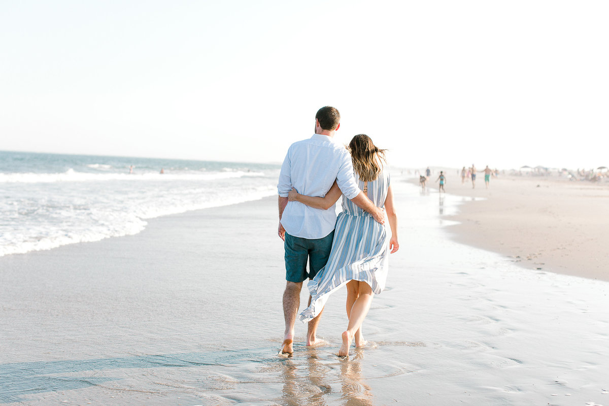 the-flanders-ocean-city-nj-engagement-photos-philadelphia-photographer-27