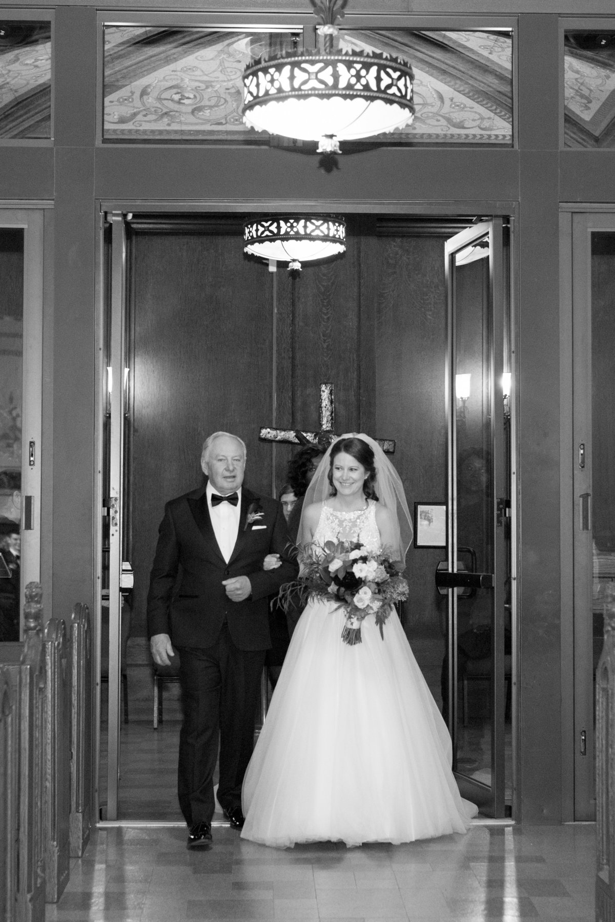 Newberry-Library-Wedding-Chicago-114
