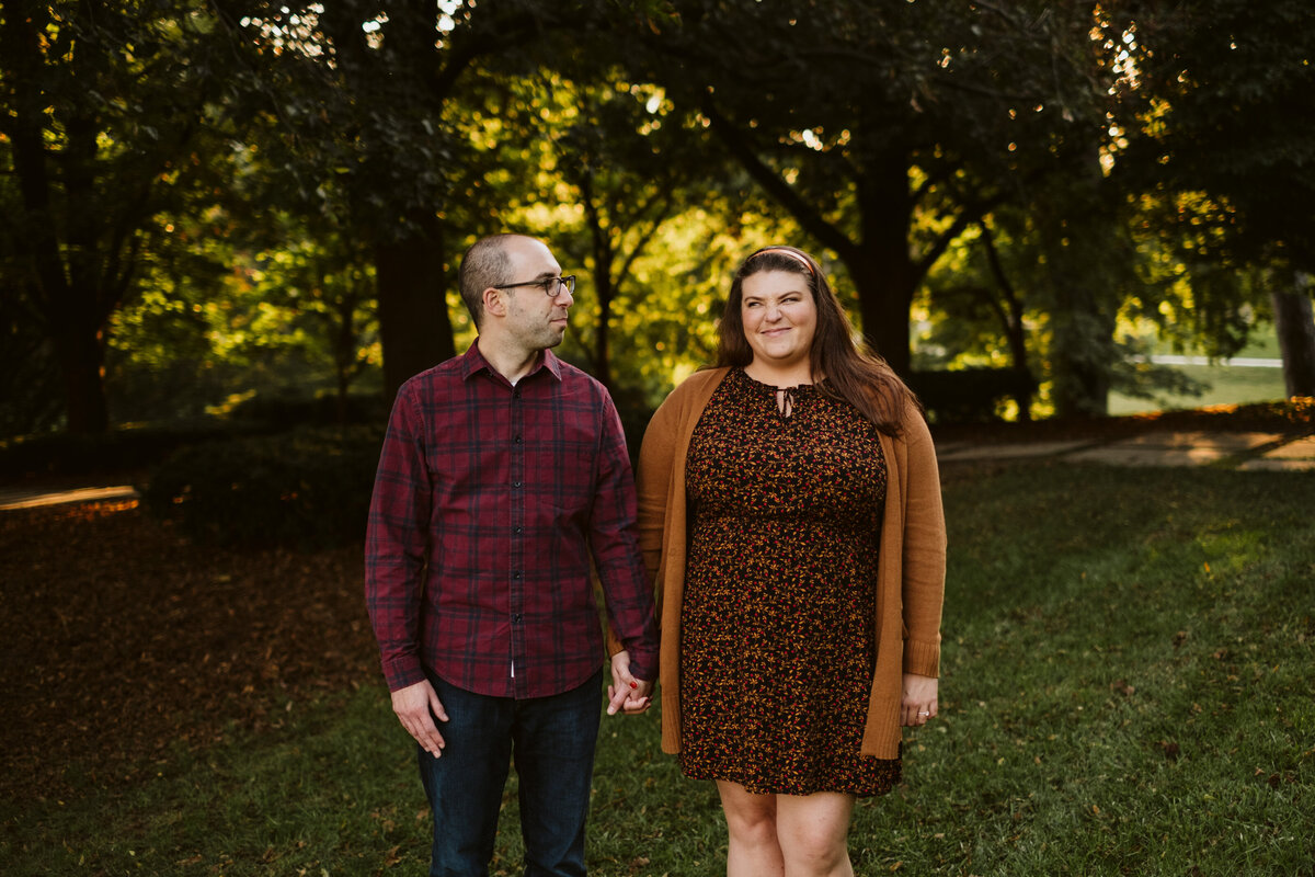 Nelson-Atkins-Museum-of-Art-Engagement-Session-46