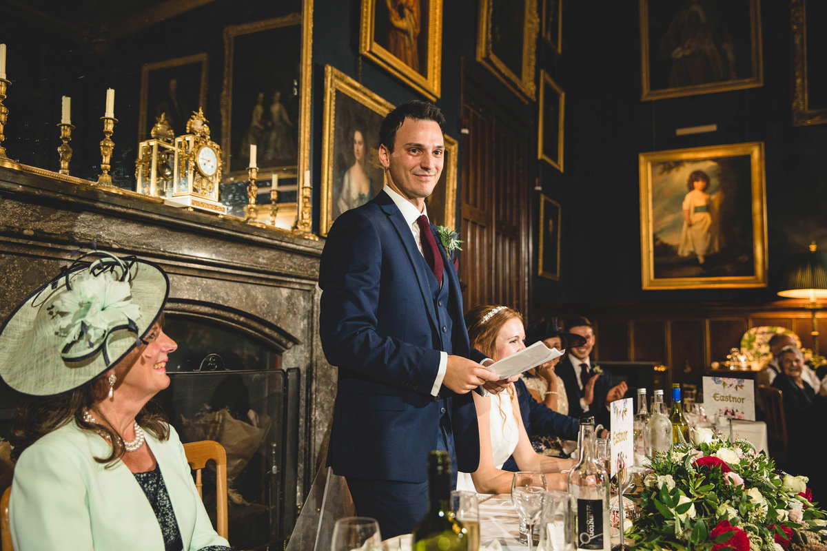 eastnor-castle-wedding-photography-52