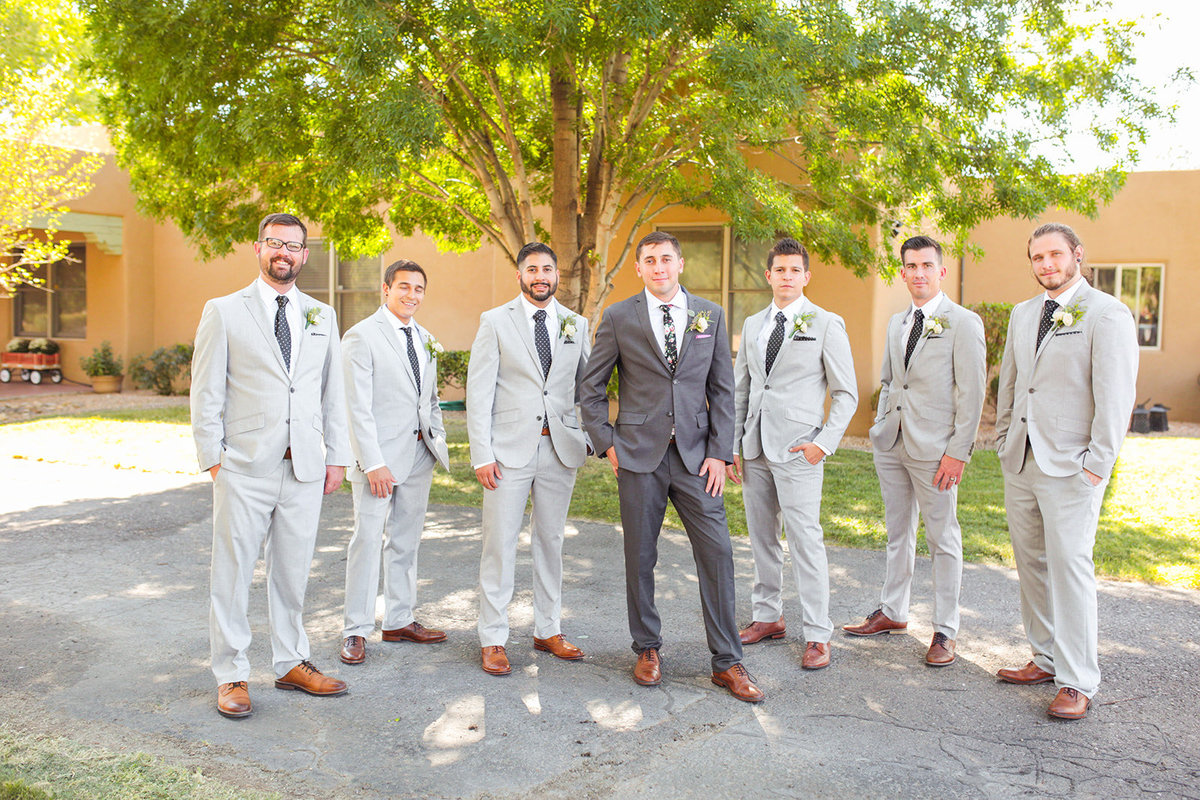 Albuquerque Wedding Photographer_Catholic Wedding_www.tylerbrooke.com_Kate Kauffman_028