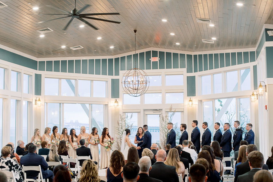 Chesapeake_Bay_Beach_Club_Stevensville_Maryland_Wedding_Megan_Harris_Photography_Blog-69