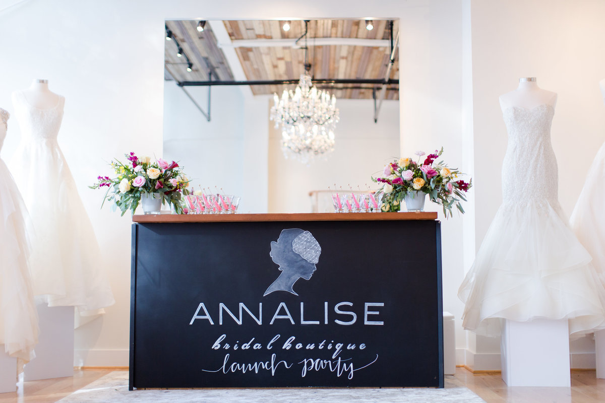 Annalise Bridal Richmond Virginia-27