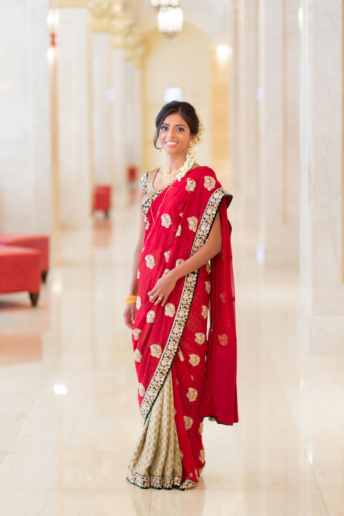 Harold-Washington-Library-South-Asian-Wedding-028