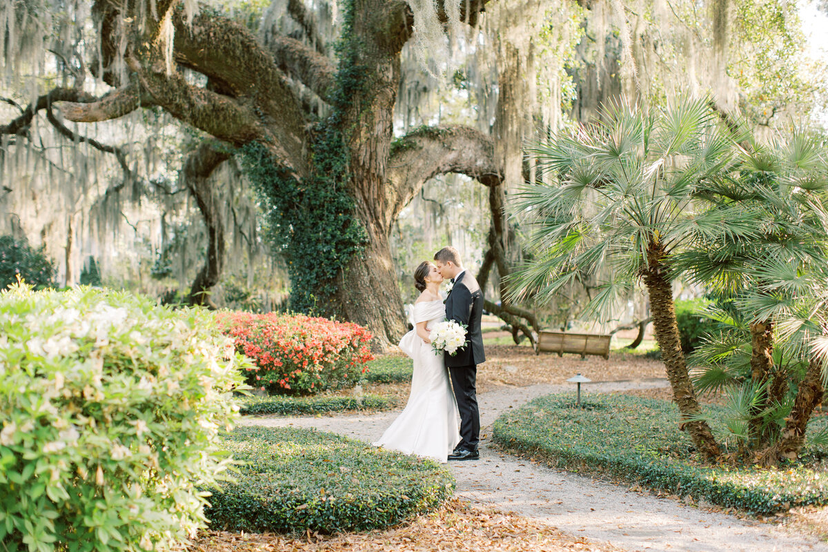 Powell_Oldfield_River_Club_Bluffton_South_Carolina_Beaufort_Savannah_Wedding_Jacksonville_Florida_Devon_Donnahoo_Photography_0796