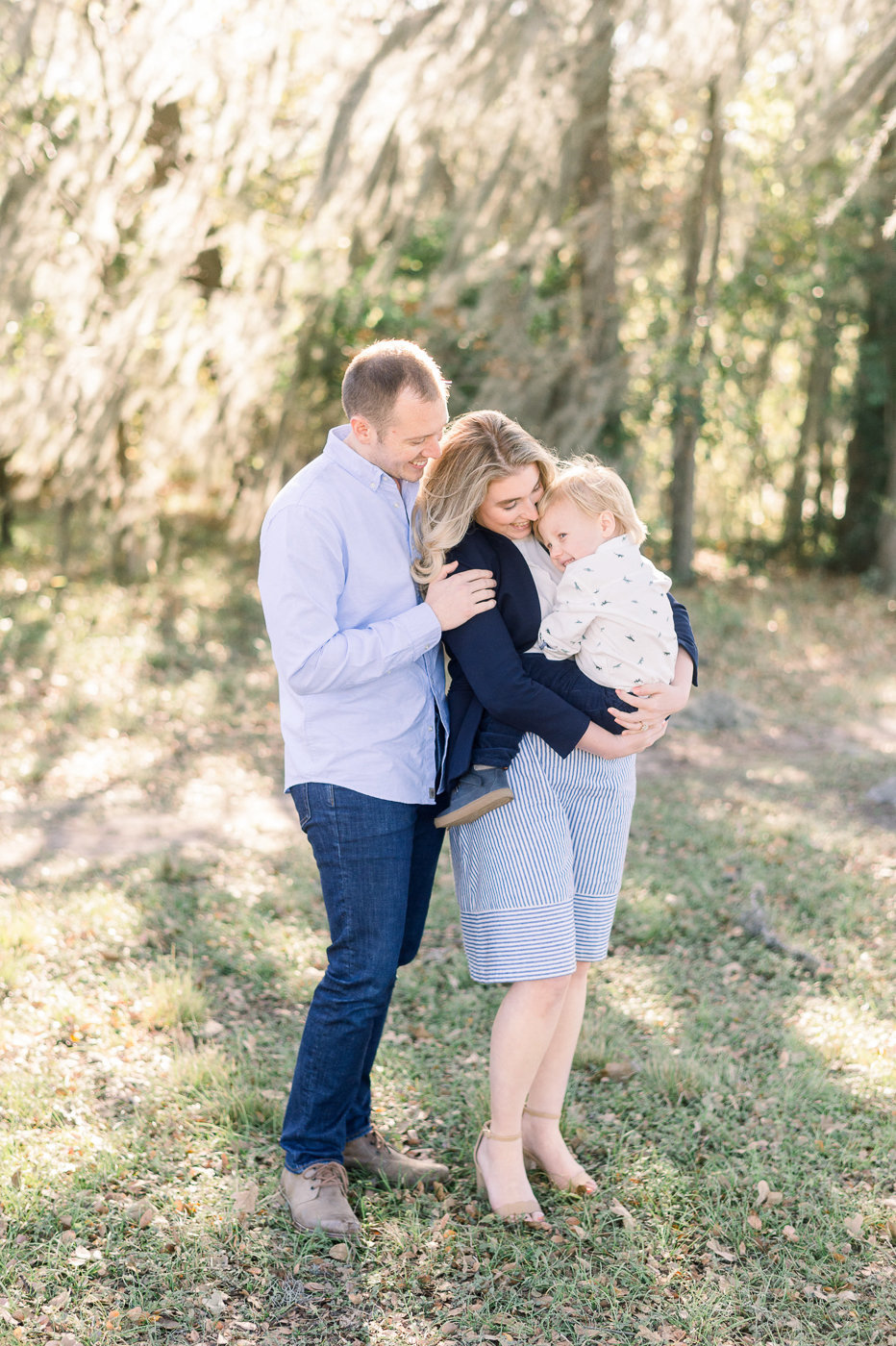 houston-family-portrait-photographer-2
