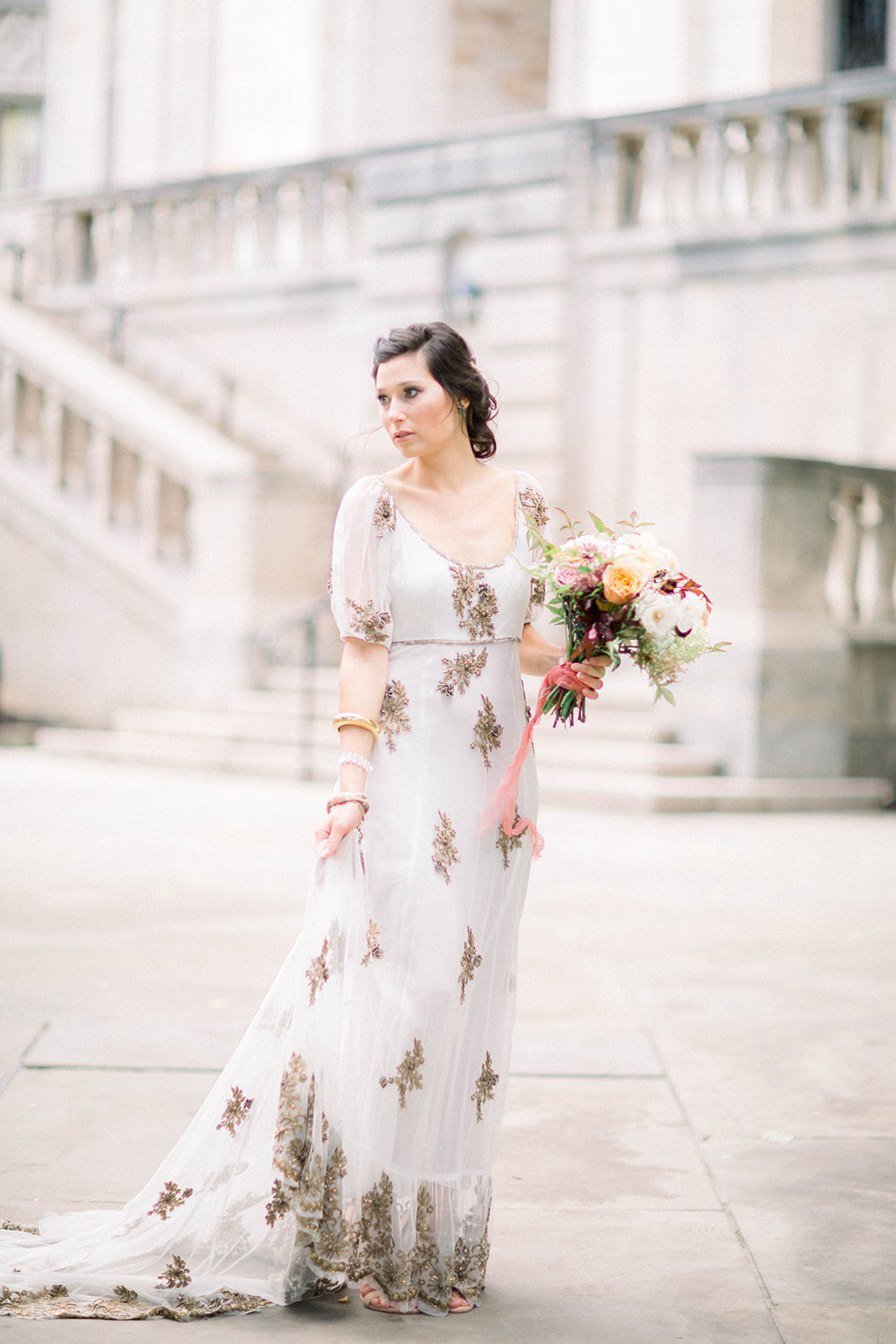 Pittsburgh Wedding Planner (Alyssa Thomas Events) 5