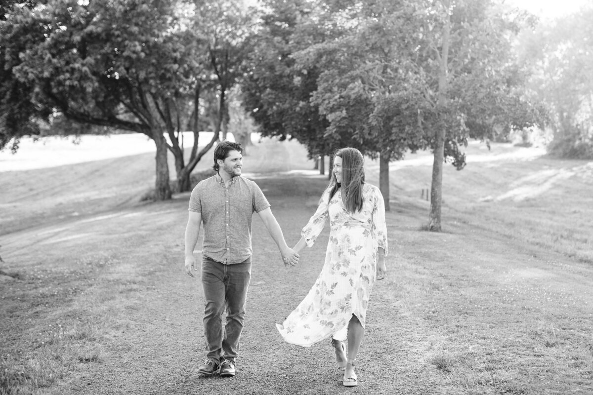 Courtney_Adam_Engaged-73