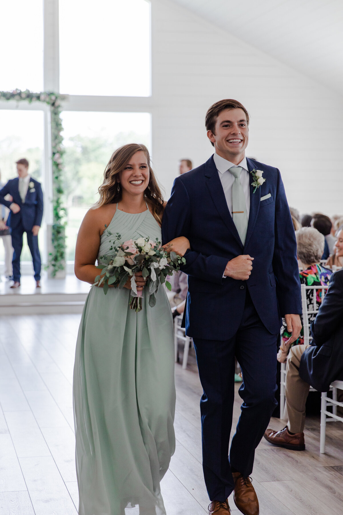 starr_wedding_2019-449