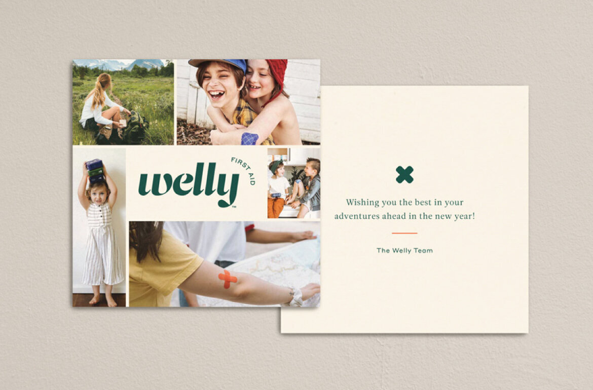 CreativeServices_Welly-09NEW
