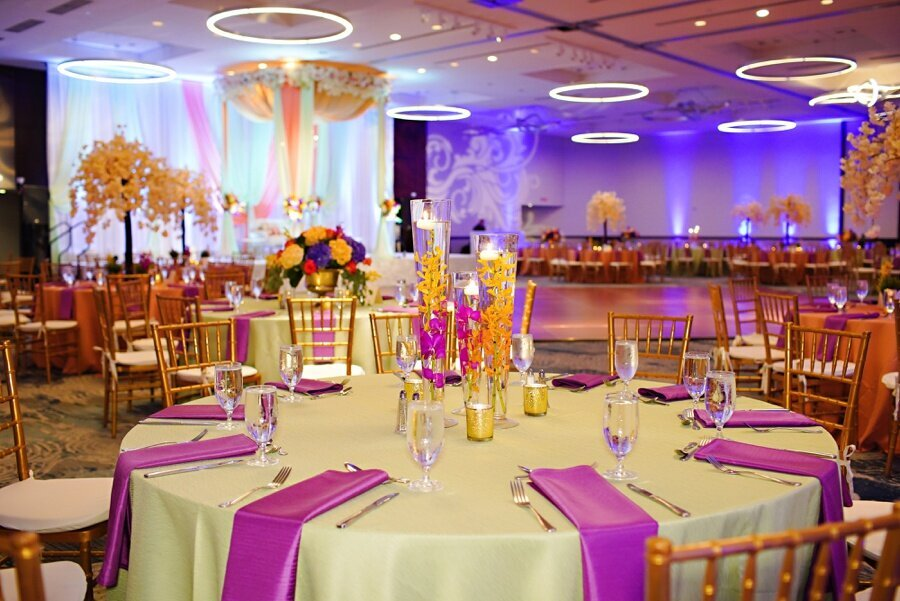 indian-wedding-planner-indianapolis_0072