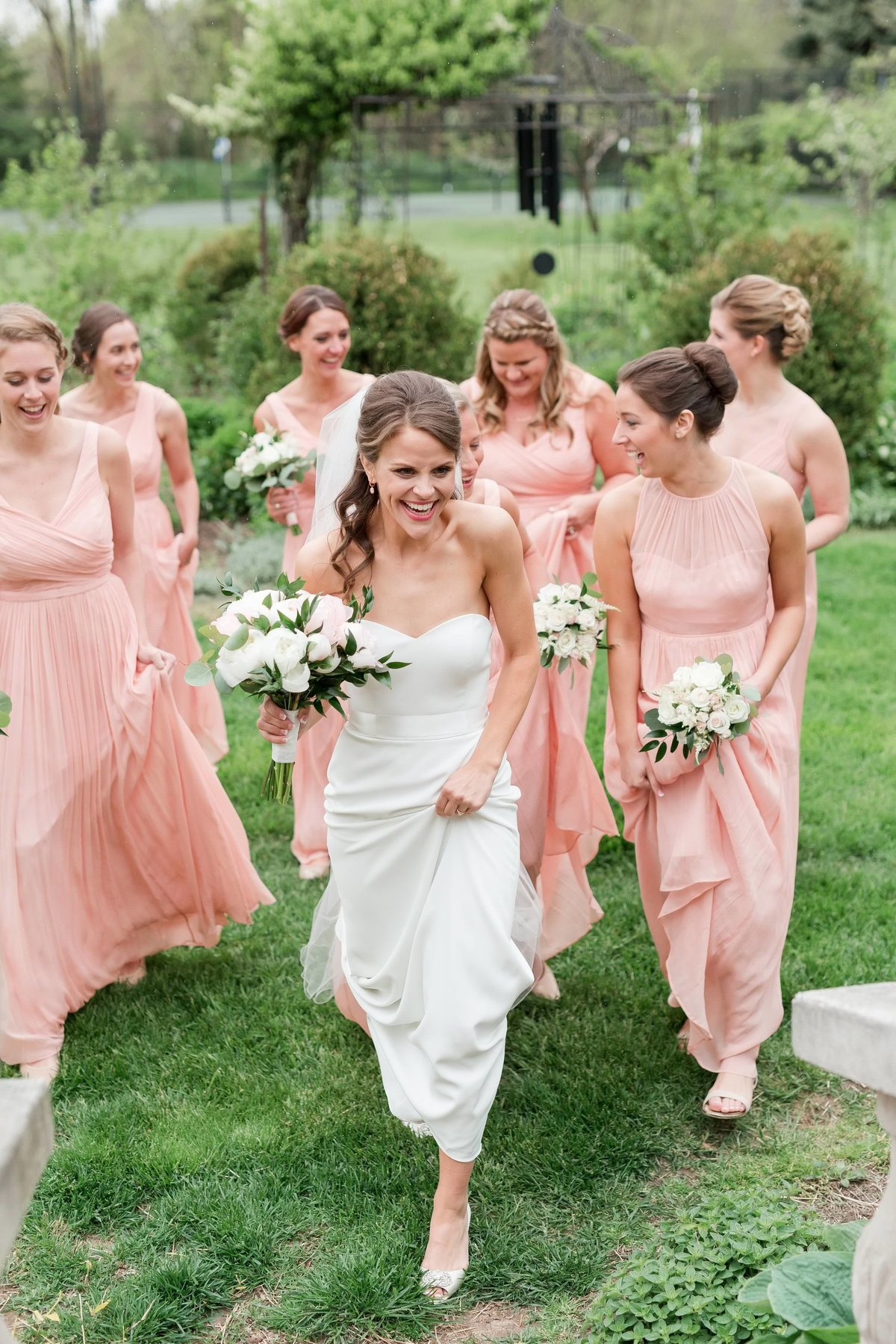 Maison Meredith Photography Wisconsin Wedding Photographer 127