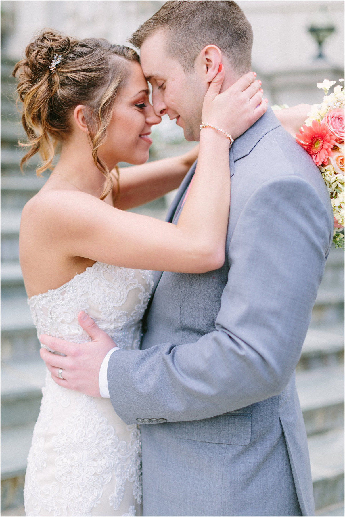 Top wedding coordinators in Warrenton, VA