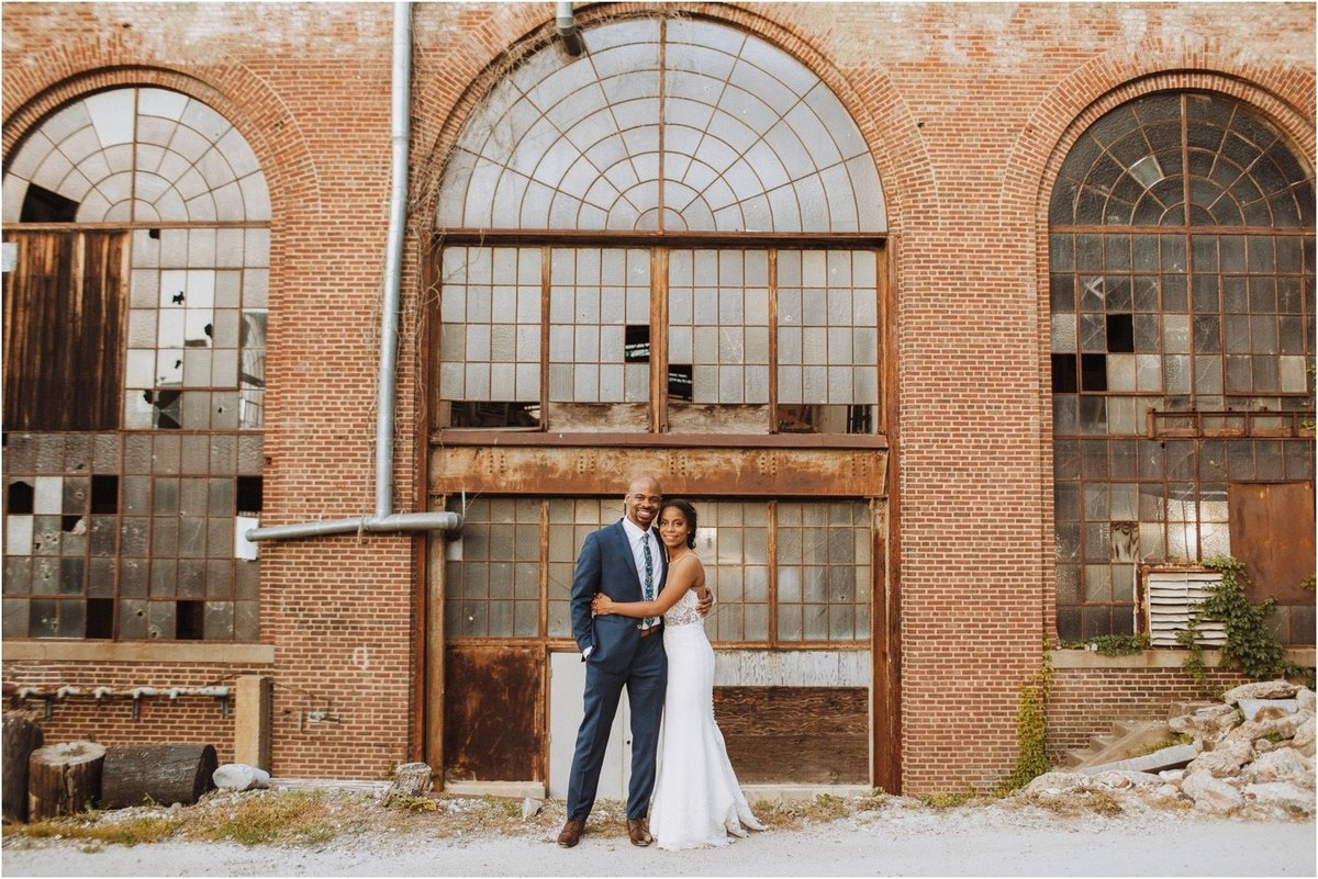 Best wedding coordinators in Clipper Mill, MD