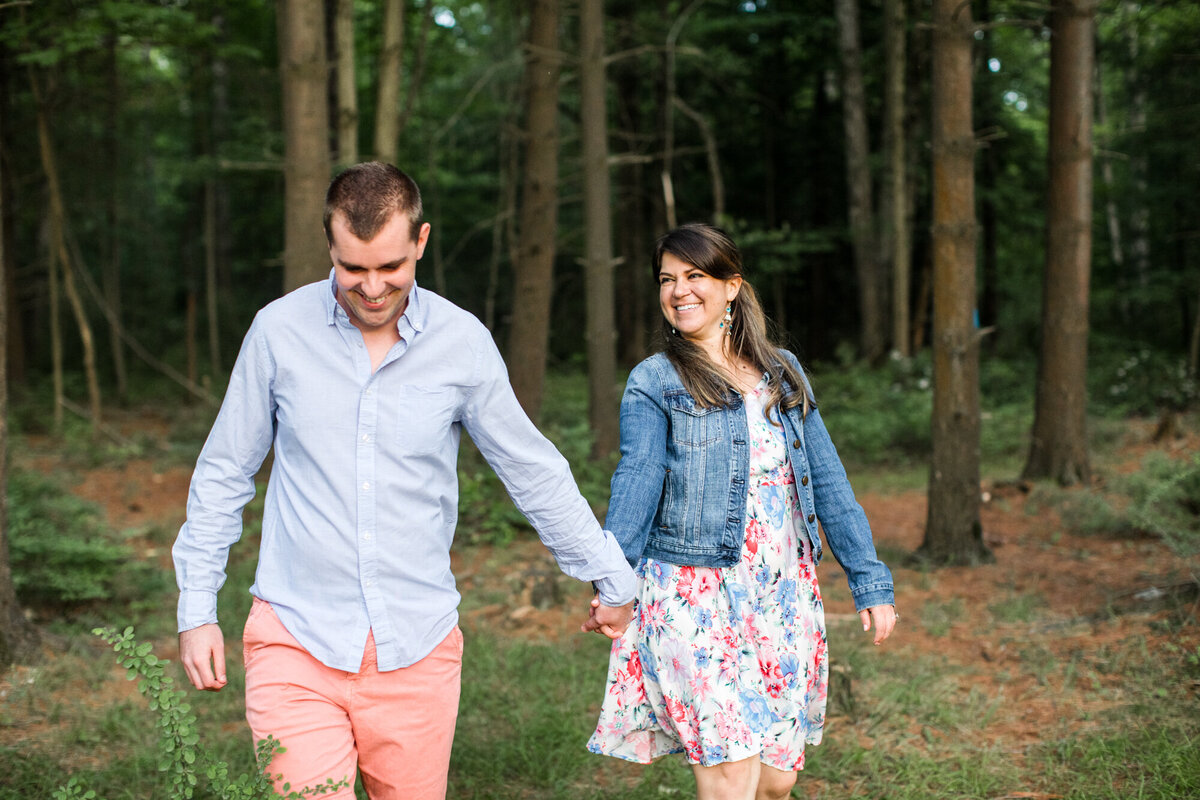 Amanda Souders Photography Gettysburg PA Engagement Photographer (90 of 119)