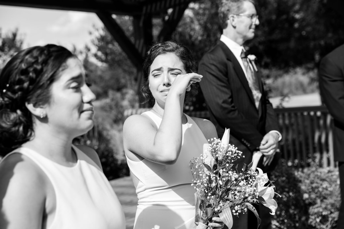 terrace club wedding photographer sister cries 2600 US-290, Dripping Springs, TX 78620