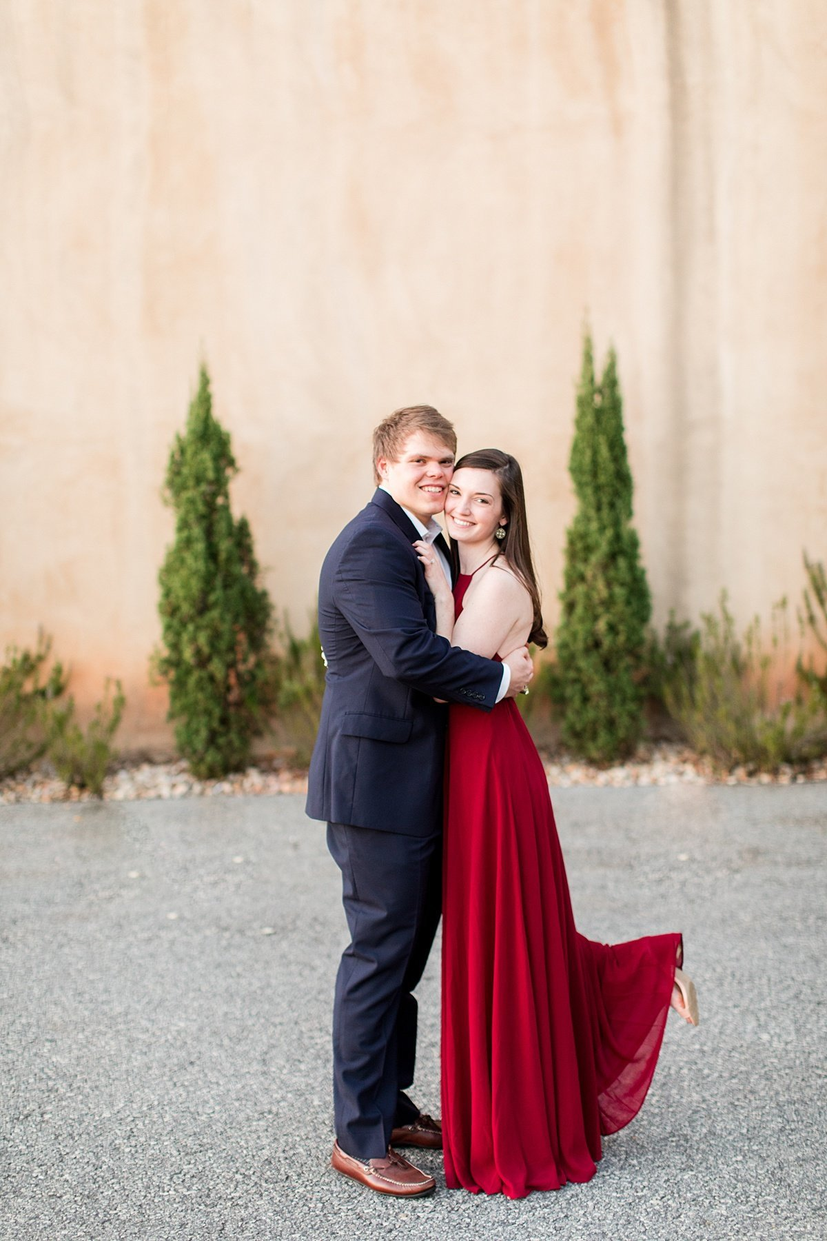 Montaluce Winery-North Georgia_Engagement Photos-_0034